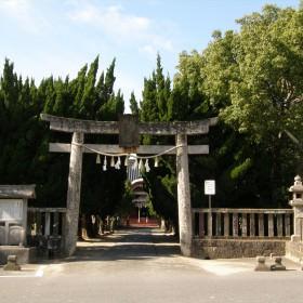 八坂神社(祇園社)