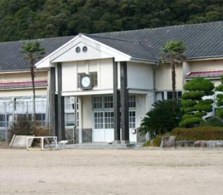 青海島共和国