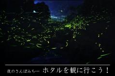 hotaru_title
