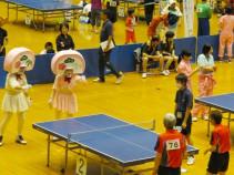 20161002_仙崎かまぼこ板っ球大会