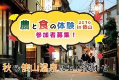 20161112_tawarayama