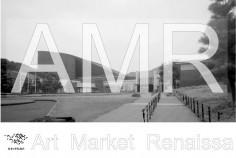 20170305_Art Market Renaissa