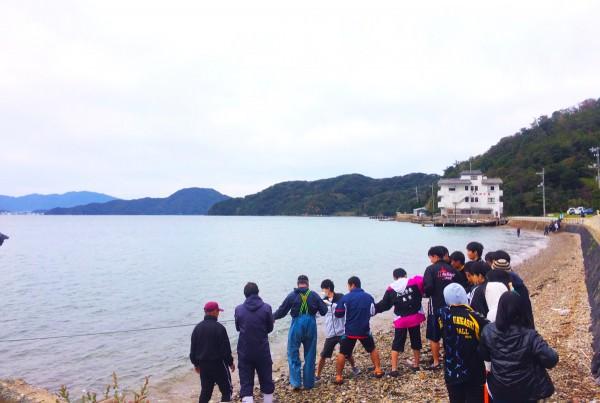 20161110_修学旅行