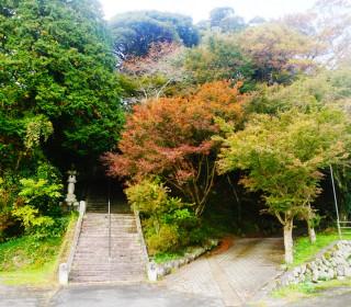 20161111_西念寺