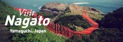 Visit Nagato link