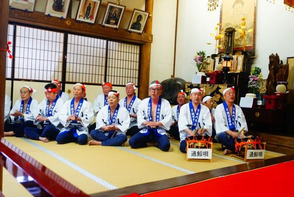 20170420_kujiraeko