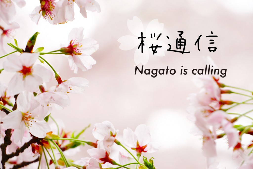 cherry-blossoms_banner