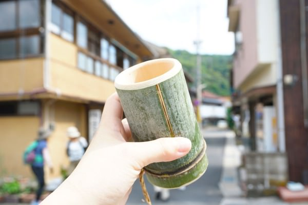 20170715_onsen-gastronomy-tawarayama_2