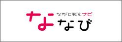 nanavi-link