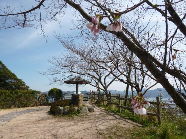王子山公園 (2)