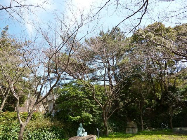 近松 (2)